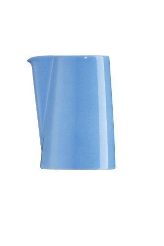 Arzberg 9700-06546-4430-1 Form Tric Milchkannchen 0,21 L, blau