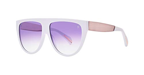 Sylvie Optics Mujer gafas de sol Impress, 2, 59