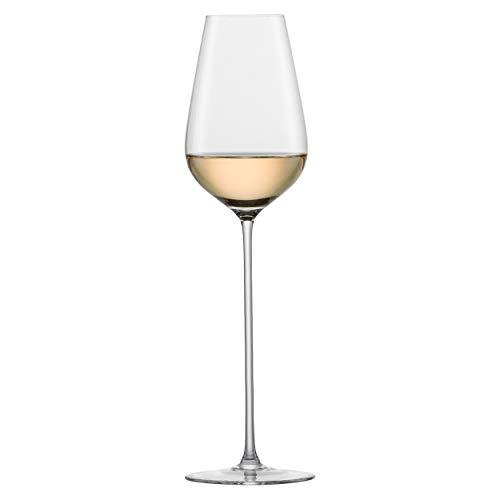 Zwiesel 1872 121172 La Rose, glas