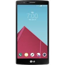 lg g4 verizon - 1