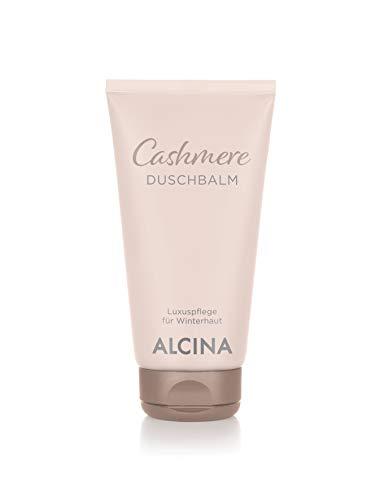 ALCINA Cashmere Duschbalm, 1 x 150 ml