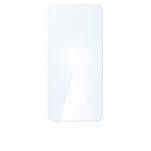 Hama Premium Crystal Glass Displayschutzglas Passend für: Apple iPhone 12 Mini 1 St.