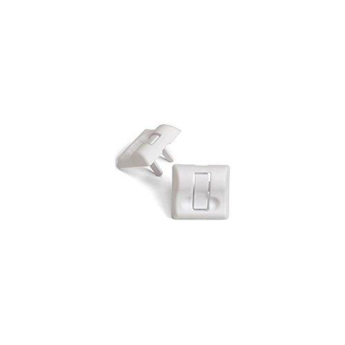 Outlet Plug Protectr32pc adaptador de cable