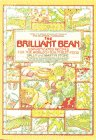 The Brilliant Bean: Sophisticated Recipes for the World's Healthiest Food 0553344838 Book Cover
