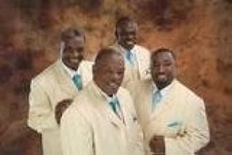 Best gospel four one more blessing Reviews