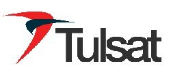 Review Of Tulsat - 465740002 - Ps2 Pal90v