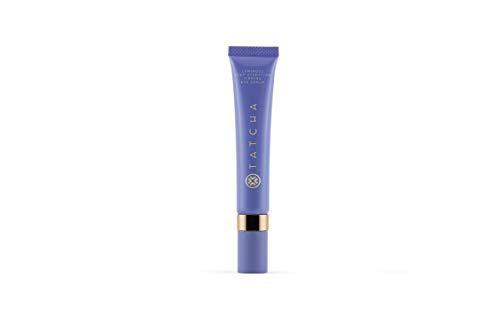 Tatcha Luminous Deep Hydration Firming Eye Serum: Caffeinated Instant Hydrating Eye Serum for Fine Lines and Puffiness (15 ml | 0.5 oz)
