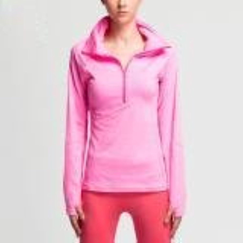 Sport long sleeve coat sweater