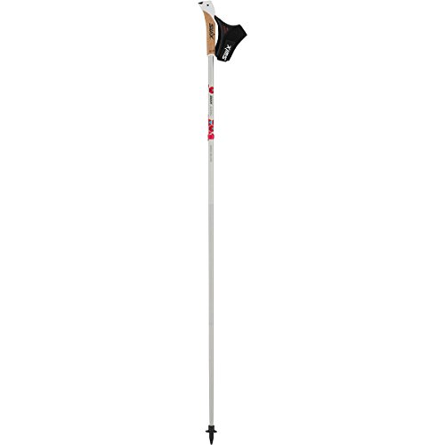 Sonic Nordic Walking Alu