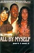 Best nigerian movies all Reviews