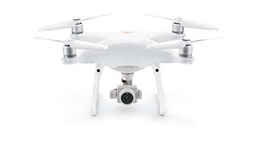 DJI Phantom 4 Pro V2.0/Version 2.0 Quadcopter