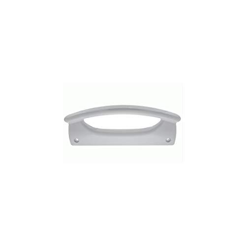Recamania Tirador Puerta frigorifico Whirlpool 481246268876