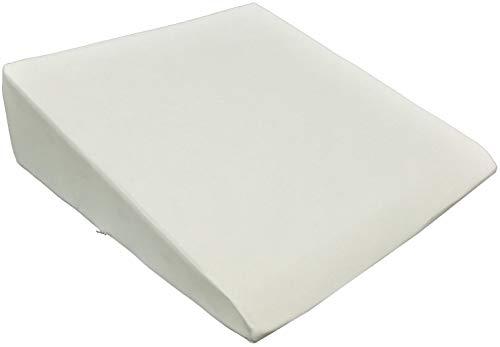 almohada en forma de cuña fabricante BalanceFrom