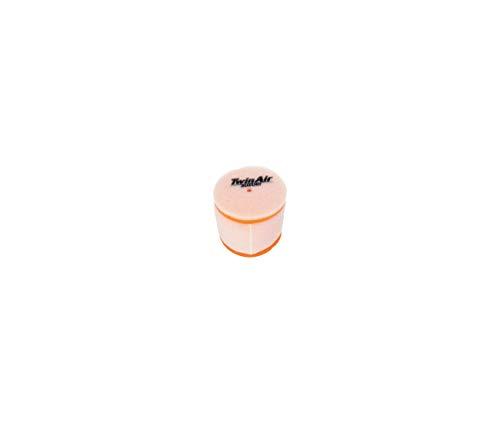 Compatible avec/Remplacement pour LT 80 QUADSPORT - FILTRE A AIR TWIN AIR -153050