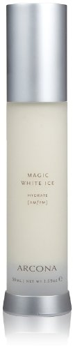 ARCONA Magic White Ice Jumbo Size