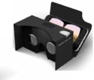 Immersiverse VR Virtual Reality Viewer