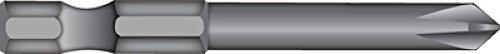 Seachoice SC2831 #2 frearson (r & p) bit 1/bg