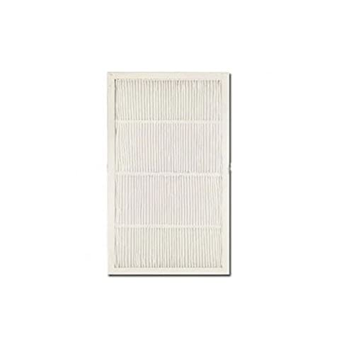 Filters Fast Compatible Replacement for 3M Filtrete FAPF02 Air Purifier Filter