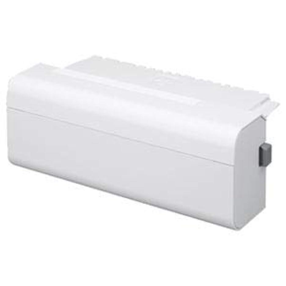 突破口嘆くオーク(まとめ)エプソン 自動両面ユニット 白EPADU1W 1台【×2セット】 〈簡易梱包