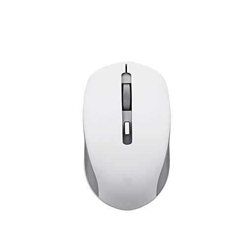 ZHANGXIAOYU Mute Mädchen niedliche Maus kjerkfjord speziell anwendbar (Color : White)