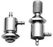 Airtrol Needle Valve NV-30-4-S from Airtrol