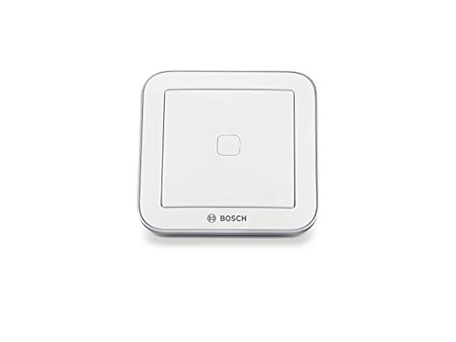 Bosch Smart Home flexibler Universalschalter (Variante Deutschland und Österreich)