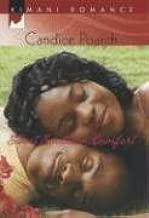 Sweet Southern Comfort (Kimani Romance) by Candice Poarch (2006-11-01)