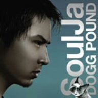 Dogs Pound by Soulja (2007-02-28)
