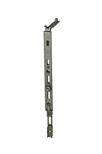 Roto TS4462 NT Eckumlenkunng Axer 1V, silber