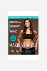 Making the Cut Paperback