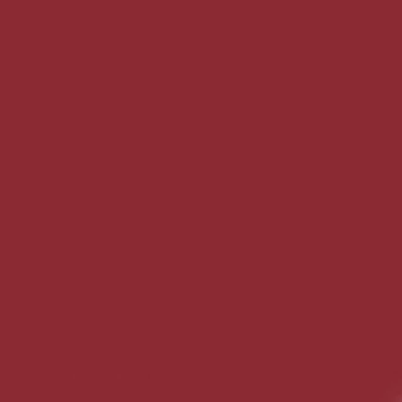Efco Wax Sheet, Old Red, 200 x 100 x 0.5 mm, 2-Piece