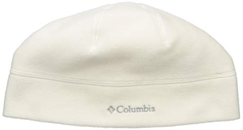 Columbia Men's Thermarator Hat, Thermal Reflective Warmth