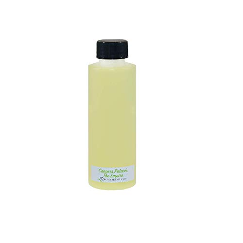 The Empire Fragrance Oil Experienced at Caesar's Palace Hotel Las Vegas, 4 oz Refill for Aroma Diffusion Machine