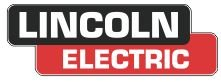 Lincoln Electric Jumbo 18' Replica Factory Authorized Decals, 1-Pair