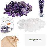 Eco-Fused Piedras de...