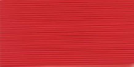 100m Hilo De Poliéster Gutermann Coser todos los rojos