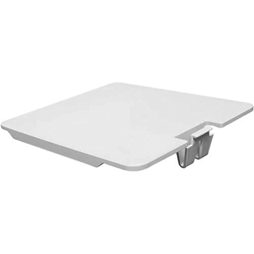 Replacement Battery Cover for Wii Fit Balance Board by Mars Devices