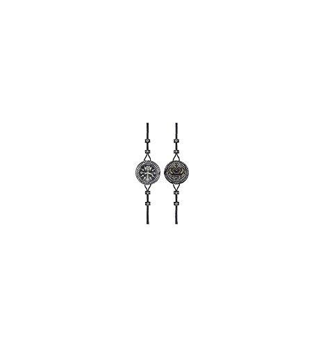 Orologio Marco Mavilla Donna PRC03BK