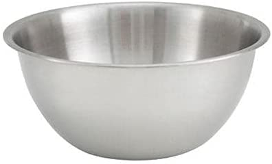 Mixing Bowl Stainless Special price Steel Tableware Kit mixing NEW Kitchen bowl