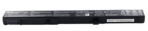 Batería Compatible de 14,4 V, 2600 mAh, 37,44 WH, batería de Ion de Litio. ASUS X551CA-SX014D