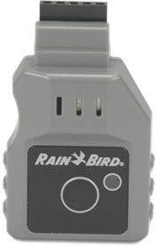 Rain Bird LNK WiFi Modul für ESP-RZX