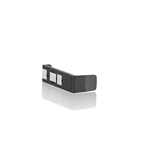 LECHUZA 13397 Support Magnétique Cube 14, Multicolor