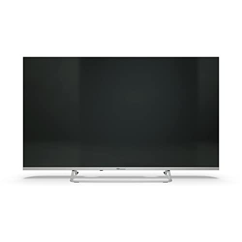TD Systems K50DLX14GLQ Hey Google Modelo 2022 - Televisores...