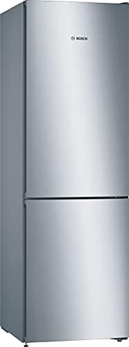 bosch frigoriferi combinati da incasso online
