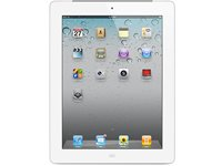 Apple NEW iPad Cellular MD370FD/A Tablet Computer