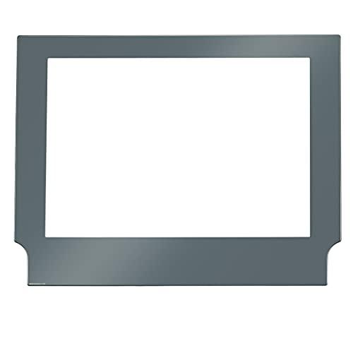 Bosch Puerta Interior de Vidrio para el Horno 685401