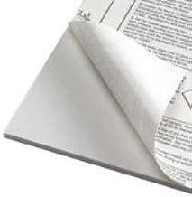 Blackspur BB-FS208 GS//TUV Steel File Set