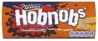 Best dark chocolate hobnobs Reviews