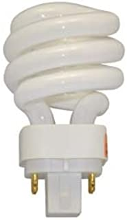 Replacement for TCP 33014m Light Bulb This Bulb is Not Manufactured by TCP