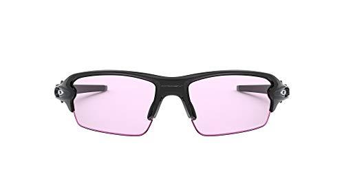Oakley Oo9271 Flak 2.0 - Gafas de sol para hombre